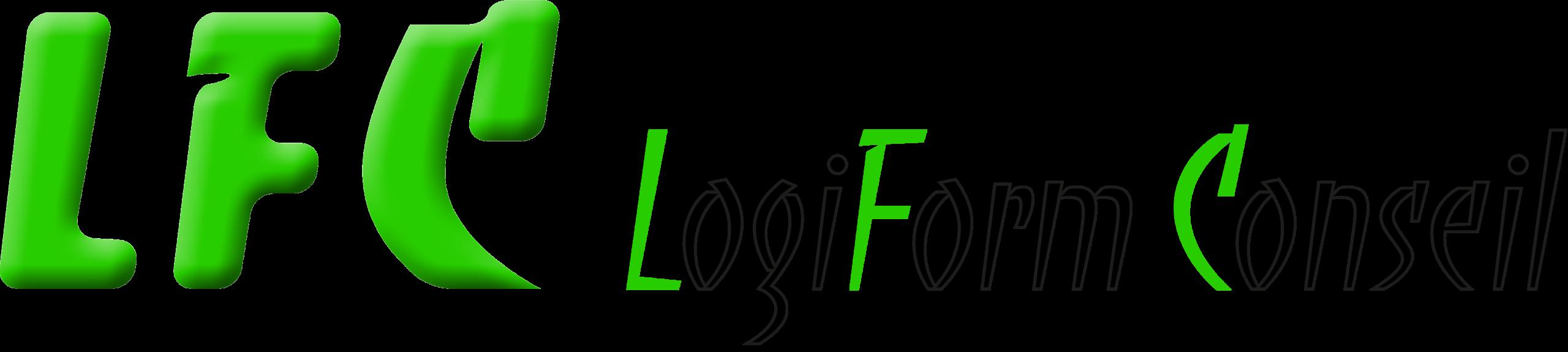 Logiform Conseil
